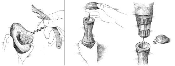 avocado-peppermill